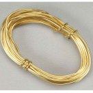 Проволока из сплава золота ЗлСрПлМ 750-80-90 ГОСТ 7222-75 в Подольске