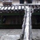 Алюминиевые сплавы в России