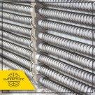 Фехралевая спираль ГОСТ 10994-74