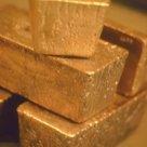 Слиток бронзовый БрАЖ9-4 ГОСТ 493-79 в Тольятти