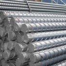Арматура стальная А3, А500С, АТ800, А1 сталь 35ГС, 25Г2С, 3сп, 28С в Иркутске