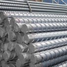 Арматура стальная А3, А500С, АТ800, А1 сталь 35ГС, 25Г2С, 3сп, 28С в Москве