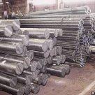 Круг 150 теплоустойчивая сталь 9Х1 в Екатеринбурге