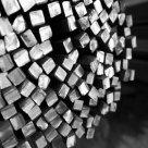 Квадрат титановый ВТ14 ков в Белорецке