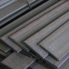 Полоса 16х500 г/к теплоустойчивая сталь У8А в Одинцово