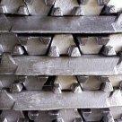 Алюминиевый сплав АК12пч, лит в Волжском