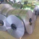 Лента стальная упаковочная 0,3 мм СТ3СП ГОСТ 3560-73 в России