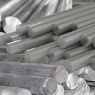 Пруток алюминиевый Д16, ГОСТ 21488-97 в Екатеринбурге
