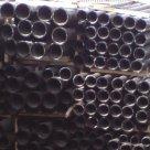 Ревизия канализационная для труб чугунных под зачеканку ЧС ТЧК ЧК ЧНР ВЧШг в Самаре