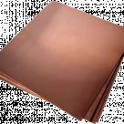 Лист медный М2, ГПРХХ 1173-06 медь в Череповце