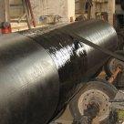 Изоляция битумно-полимерная в Красноярске