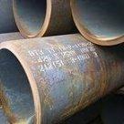 Труба бесшовная Ст09г2с ТУ 14-3Р-1128 в Перми
