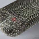 Сетка тканая - черная латунная медная бронзовая нихромовая нержавеющая 12х18н10т в Нижнем Новгороде