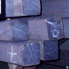 Квадрат калиброванный сталь 10 20 45 40х А12 АС14 у8а у10а у12 кг в Красноярске