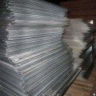 Лист 2.5х1250х2500 мм сталь 65г ГОСТы 1577-93, 19903-74 в Димитровграде