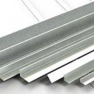 Уголок алюминиевый АМг2 в России