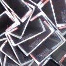 Швеллер горячекатанный стальной ГОСТ 8240-89 8240-97 8278 в Екатеринбурге