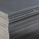 Лист стальной холоднокатанный повышенной прочности 3 мм 08ГСЮТ ГОСТ 19904-74 в Димитровграде