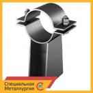 Опоры трубопроводов ТС 625.000 выпуск 8-95 серия 5.903-13