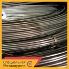 Термоэлектродная проволока 0,30-0,50/0,20-0,29 мм ПР-13/ПлТ ГОСТ Р 8.585-2001 в Сергиевом Посаде