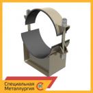 Опоры трубопроводов Т16 выпуск 5 серия 4.903-10 в Барнауле