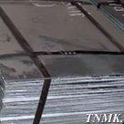 Лист никелевый 4 мм Н-0 ГОСТ 6235-91 в Нижнем Новгороде