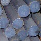 Круг нержавеющий сталь 12х18н10 20х13-40х13 20х23н18 06хн28мдт 08х17н1 в Екатеринбурге