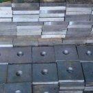 Анкерная плита М36 ГОСТ 24379.1-80 в Вологде