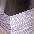 Сталь листовая нержав никелесод х/к н/с AISI 304 (08Х18Н10) 2B рулон в Екатеринбурге