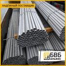 Трубы стальные б/ш для маслопроводов и топливопроводов, Ст 08Х18Н10Т, 12Х18Н10Т, 08Х18Н10Т-ВД, 12Х18Н10Т-ВД, ГОСТ 19277-73 в России