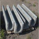 Ливневые отводы в Ростове-на-дону