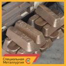 Лигатура медь-алюминий CuAl50 в Череповце