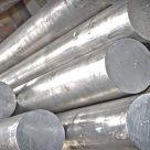 Пруток сварочный алюминиевый TIG ER-4043 (AISi5) в России
