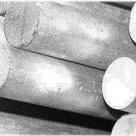 Круг 280 мм сталь 40Х в России