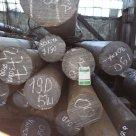 Круг стальной 340 мм ст. 30хма в Челябинске