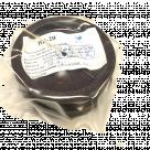 Проволока ВР-5/20 D . (А)-II. ЯеО.021.142.ТУ в Чите