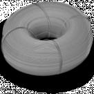Проволока низкоуглеродистая ст3 т/н в Сергиевом Посаде