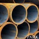 Труба бесшовная 45х75 мм ст. 09Г2С ГОСТ 8733-74 в Череповце
