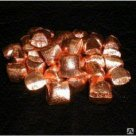 Лигатура медь-хром ХД50 в России