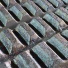 Лигатура алюминий медь никель хром железо бериллий Ванадий титан цирконий в Магнитогорске
