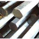 Шестигранник 27 мм сталь 09Г2С в Новосибирске