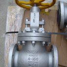 Клапан балансировочный RC2105-0025 Tecofi в Рязани