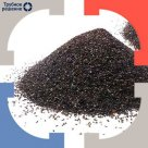 Порошковая смесь вольфрам-кобальт-тантал-титан МС321 ТУ 48-4205-112-2017 в Нижнем Новгороде