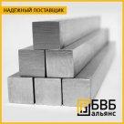 Квадрат стальной Р6М6 в России