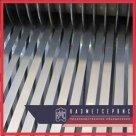 Лента упаковочная мягкая 10кп ГОСТ 3560-73 в Краснодаре