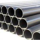 Трубы стальные электросварные ГОСТ 10705-80 в Перми