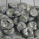 Цинковая гранула Ч, ЧДА, ГОСТ ТУ 6-09-5294-86 от 200кг в Красноярске