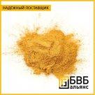 Порошок золота Зл99.99 ГОСТ 27973-88 в Саратове