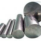 Поковка от до 2320 мм, сталь 03Х17Н14М3 ГОСТ 8479-70 в России