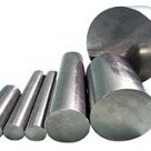 Поковка от до 2320 мм, сталь 17Г1С, ГОСТ 8479-70, 25054-81 ГОСТ 8479-70 в Красноярске
